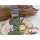 1 verpackung 100 stk. angelhaken VMC, schaufel, cod.9223BZ sz.11 FC.A423