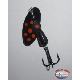Spoon baits, Panther Martin gr. 6.R76