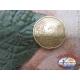 1 päckchen mit 20 stück angelhaken VMC, bronziert, schaufel, cod.9284BZ sz.10 FC.A425