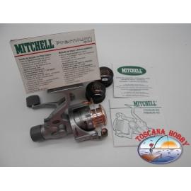 Reel collection new Mitchell Premium 400 Reel vintage F. MU32
