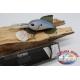 Künstliche Big Crank Viper mit kugeln aus metall, 9cm-46gr. floating. FC.V158