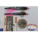 Bass Pro Shops® Flashy Times® Spoon - 1 6 oz.