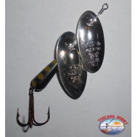 Teelöffel Rotierenden Panther Martin - Tandem 12+15.R130
