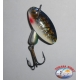 Spoon baits, Panther Martin gr. 4,00.FC.R3