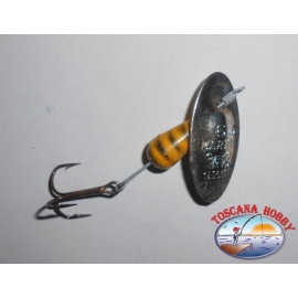 Spoon baits, Panther Martin gr. 6,00 - Bee Classic.FC.R6