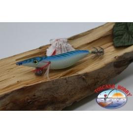 Shrimp Totanare, Yo-zuri, size: 3.0, Col., L11, modelloA340. FC.AR521