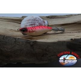 MINI EGI 1.6, bait, squid/cuttlefish, Duel, 4gr. Col. L12. FC.AR567