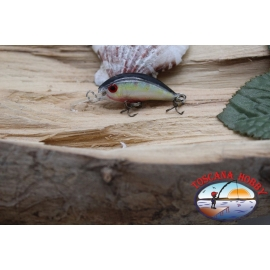 FLYING FISH, YO-ZURI, 39 cm-750 grams approx. FC.BR66