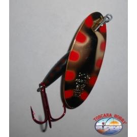 Spoon baits, Panther Martin gr. 20,00 - Golden Salamander.FC.R56