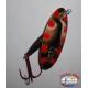 Teelöffel Rotierenden Panther Martin gr. 20,00 - Gold Salamander.FC.R56
