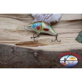 LURES, UGLY DUCKLING, 3,5 cm-3gr, sinking. FC.BR134
