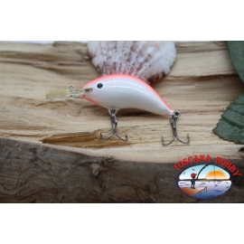 LURES UGLY DUCKLING, 4cm-5gr, sinking. FC.BR152
