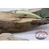 LURES UGLY DUCKLING, 9cm-15gr, sinking. FC.BR256