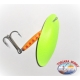 Spoon baits, Panther Martin gr. 28,00 - Yellow Fluo.FC.R72