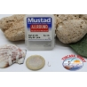 1 box of 100 pcs Mustad cod.267 n.20 Limerick Hook FC.B9H