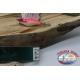 Totanare Mini Egi, Duel, sz.1.6, cod: R903-L8, col:L8, sinking. FC.BR328