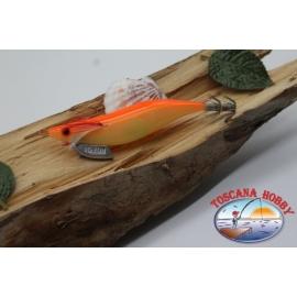 Shrimp Totanara, Starlite, Yo-zuri, sz.3.5, cod: R884-9,col:9, sinking.FC.BR329