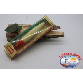 ARTIFICIELLE MAGNUM ZARA SPOOK, HEDDON, 18cm-72gr, col.RH. FC.BR330