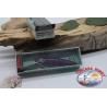 Bait totanare for squid Rapala SQ09-B 9cm fishing lure RAP212