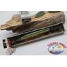 Rapala Sliver paletta in acciaio, SL-20GB SQ11 HP, 20cm-38gr RAP270