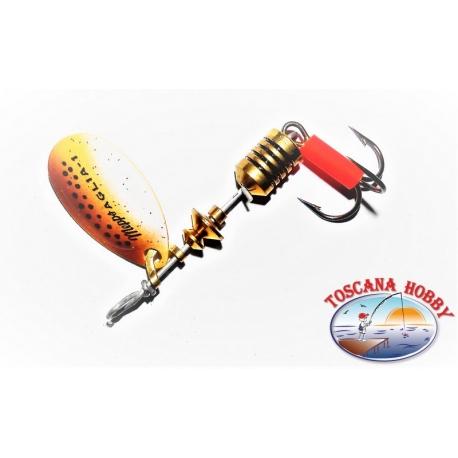 Cuiller Mepps Rotation Aglia plage1.FC.R186