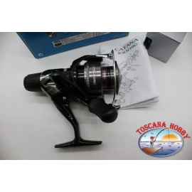 Angelrolle Shimano Catana 4000RC -, spinning-FC.M64
