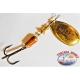 Tl Martin Kali Aglia Drehende Messung 3 Color Gold .FC.R212