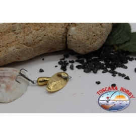 Spoon baits, Panther Martin gr. 4. FC.R329