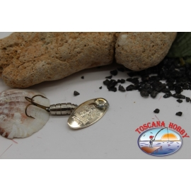 Spoon baits, Panther Martin gr. 6.FC.R341
