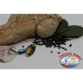 Spoon baits, Panther Martin gr. 6.FC.R345