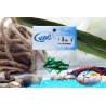 Grasshoppers for fly fishing 3 cm.CB324