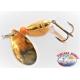 Cucharadita de Martin Simplex Giratorio con Lastre 12gr. FC.R222