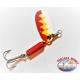 Cucharadita de Martin Altex Rotación de 1,5 gr. para la Trucha y el Cacho. FC.R233