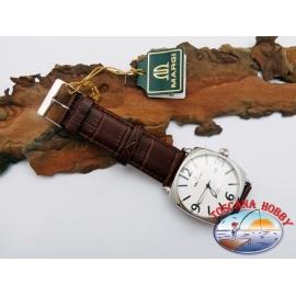 1 Watch MARGI 12587 – Quartz – 10 ATM. LC.05