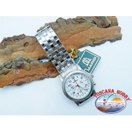 1 Uhr Margi 12607 – Chronograph.LC10