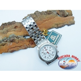 1 Watch Margi 12607 – Chronograph.LC10