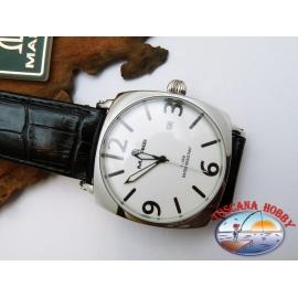 1 Watch Margi - Quartz – 10atm water -resistant. LC.06