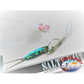 """""""Duel"""" Salty Bait Light Jig 10gr Farbe CHB. FC.AR2"""