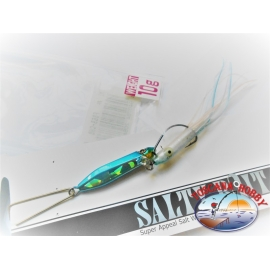 """Duel"" Salty Bait per Light Jig 10gr Colore CHB. FC.AR2"