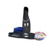 Pinne mare Sealine Sportswear Nero 40-41. LX02/a