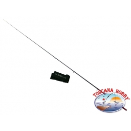Fishing rod big game Fly 5.6 m boat special CA.15