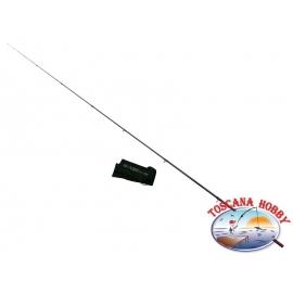 Canna da bolentino Fly a 5.6 m boat special CA15