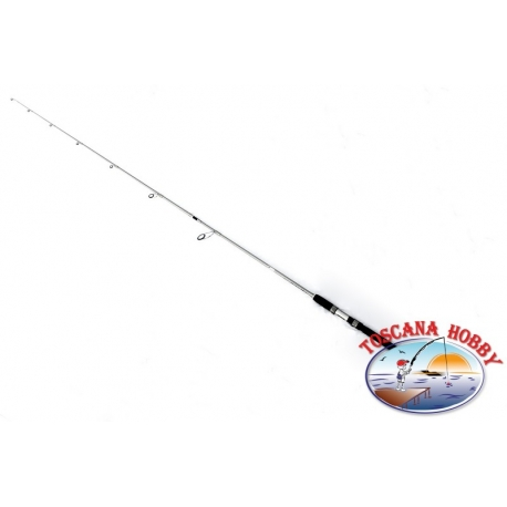Canna spinning Mitchell avocet 2.1 m FC.CA13