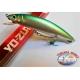 Artificielle TX Minnow Yo-zuri, 10,5 CM-16GR, Flottant couleur:SB - FC.AR30