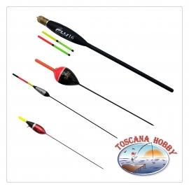 Galleggianti da pesca
